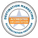 DMAP_Accredited_Logo_125