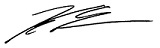 KenLawson-SignatureV2 - Copy - Copy
