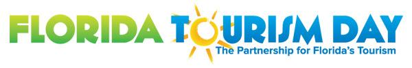 Florida Tourism Day - The Partnership for Florida's Tourism